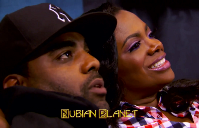 todd divorce kandi troubled couple face problems