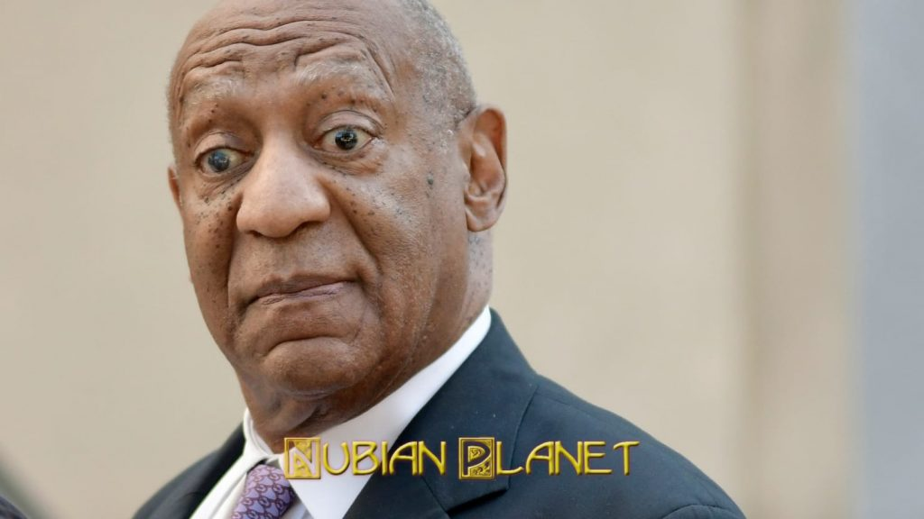 bill cosby character assasination