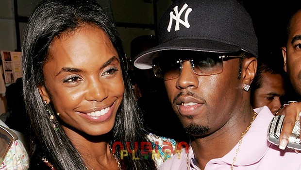 Diddy Confesses Kim Porter Taught Him How To Love In Heartwarming Eulogy At Tear Filled Funeral
