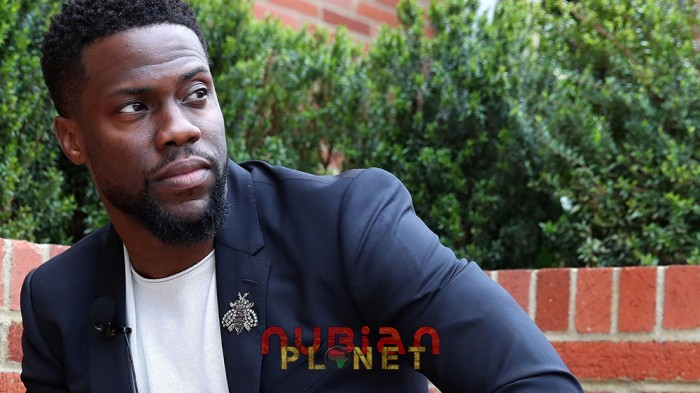 listen to kevin hart defend why its okay to joke about black women but not lgbt people