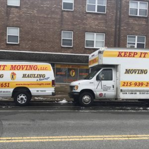 keep it moving hauling moving company move furniture move house